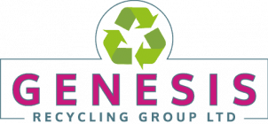 Waste Management - Genesis Recycling